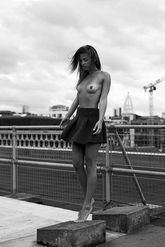 marisa papen topless in facing the storm by andrei runcanu 2015 october