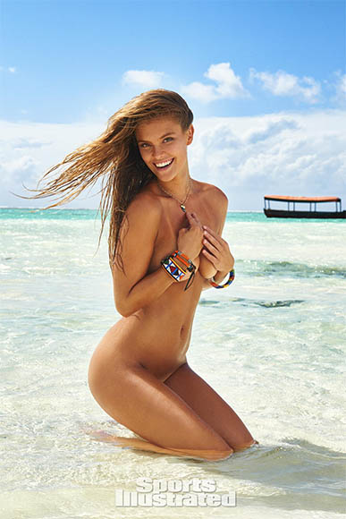 nina agdal ruven afanador photoshoot for 2016 sports illustrated swimsuit issue